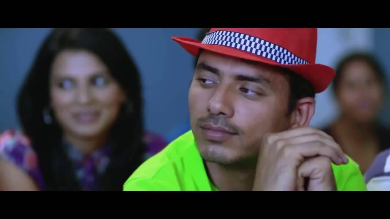 Haryanvi movie video part 5