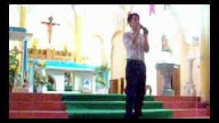 Đường Cô Đơn _ Đường Có Chúa ( Hải Nam ).mp4