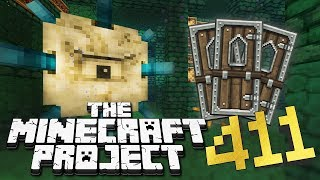 THE FINAL BATTLE OF MINECRAFT! - The Minecraft Project #411