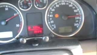 Vw B5 Tdi Acceleration Top