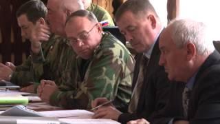 Pacificatori sau razboinici ruși? #Moldova