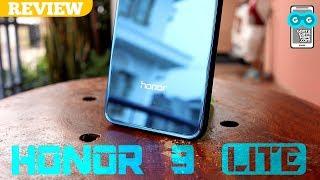Download Video Review Huawei Honor 9 Lite: 2-JUTAAN yang Menawan, Kecuali Sektor X dan Y! MP3 3GP MP4