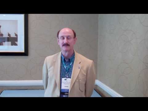 Bill Knese - IMA Resources Support Career