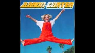 Watch Aaron Carter I Will Be Yours video
