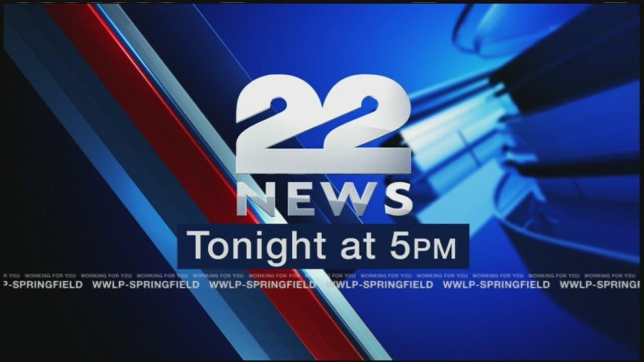 Tonight on 22News