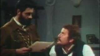 """Ilinden"" (1983) - Macedonian TV-series - part 1.9"