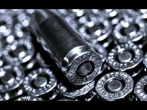Silver Update 11/8/11 - Pension Ponzi