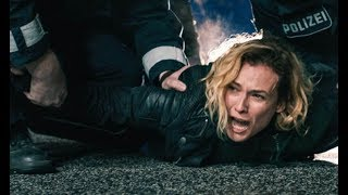 Film reviews In The Fade, Boom For Real, Freak Show and more