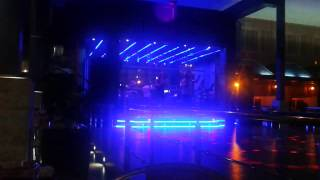 Адлер   Краснодарский край, Hotel Oasis Cafe, кафе Оазис 3(Адлер Краснодарский край, Hotel Oasis Cafe, кафе Оазис Видео по теме Адлера Краснодарского края: адлер 2015, адлер..., 2015-07-09T14:41:06.000Z)