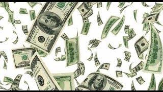 Kiếm tiền Youtube - Hướng dẫn liên kết Google Adsense - Học kiếm tiền