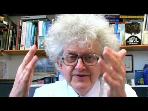 Livermorium - Periodic Table of Videos