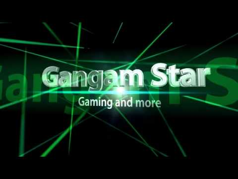 My new boss intro|Gangam Star|Cold Force