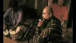 BUTTO'S BANSURI  INDIAN FLUTE raag yaman