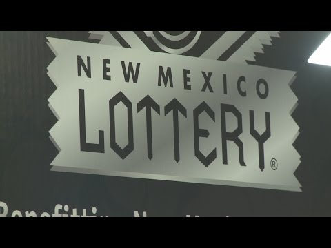 College students discuss ways to bring lottery scholarship to full capacity