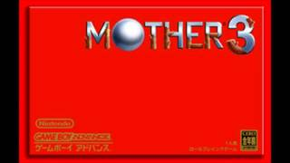 Mother 3 Complete Soundtrack With Unused Songs and Sound Effects