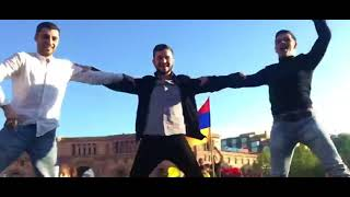 Download Vol2. Duxov Mix Armenian Dance Mix 2018 DJ ZENO Mp3 and Videos