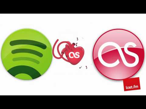 how to add spotify music to obs