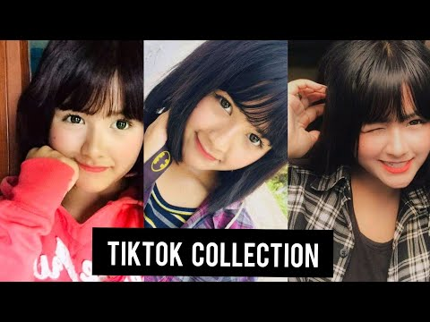 The Funniest Tiktok Collection🤣🤣(MELODY OFFICIAL)