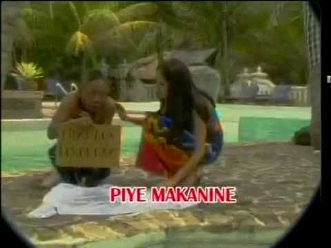 Piye Makanine - Didi Kempot