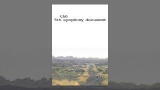 Der 5. Symphony-Dokument