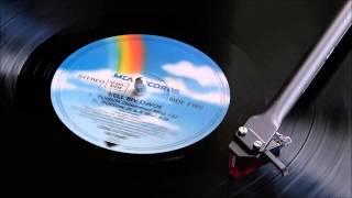 Bell Biv DeVoe - Poison (R&B Mix) Vinyl