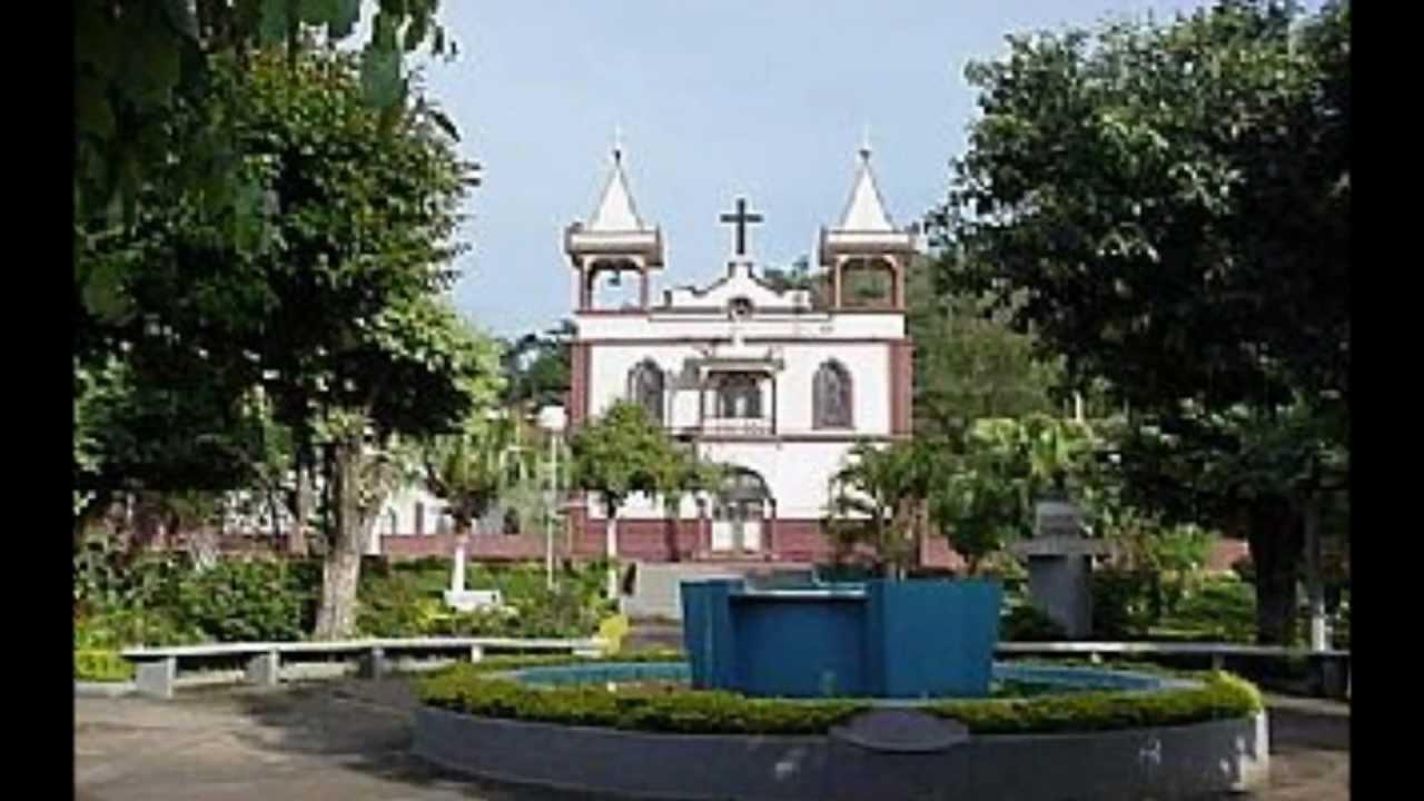 Itanhomi Minas Gerais fonte: i.ytimg.com