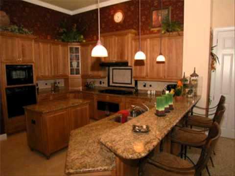 สีทาบ้านภายนอกสีส้ม บ้านชั้นเดียวสไตล์โมเดิร์นราคาถูก