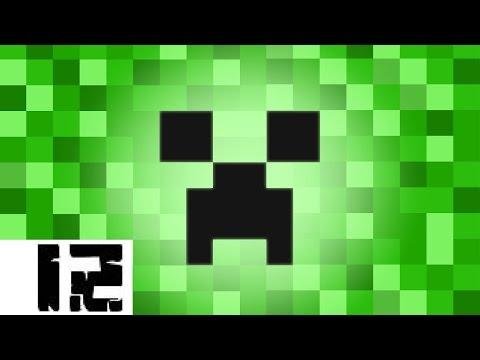 E12: SO MANY DIAMONDS - 27 Diamonds in 12 Minutes! | Minecraft uncut in The Basement