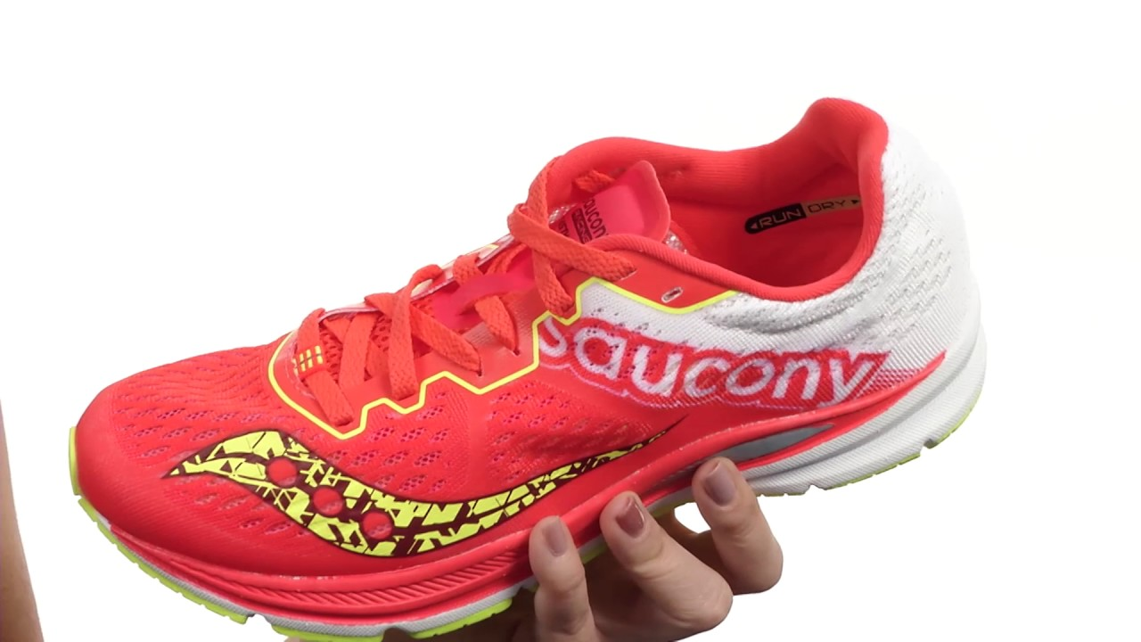 new arrival 77f1c 4cc0a Saucony Fastwitch 8 SKU:8796666
