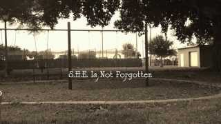 Gambar cover S.H.E. Is Not Forgotten || A Sandy Hook Elementary Tribute Poem