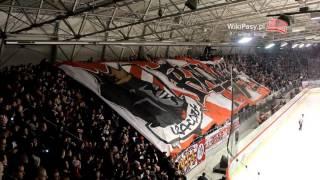 22.03.2016 Cracovia - GKS Tychy 1:3 OPRAWA (WikiPasy.pl)