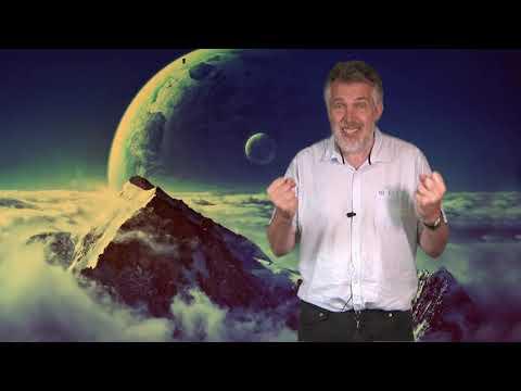 POSTMODERN PHILOSOPHY AND FAITH