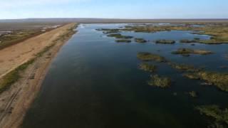 Видео про Аральское море(, 2015-02-13T08:13:57.000Z)