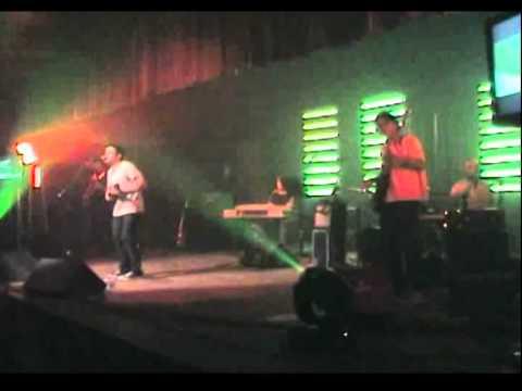 Gabriel Guerra - I'm Yours - Show em Andradas