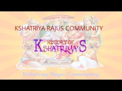 Baixar Andhra Kshatriya s - Download Andhra Kshatriya s   DL Músicas