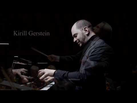 CSO Video Program Notes: Muti, Brahms Piano Concerto No. 1 & Gerstein