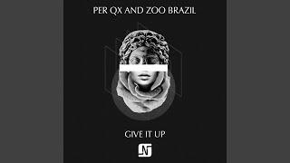 Give It Up (Pig & Dan Dub)