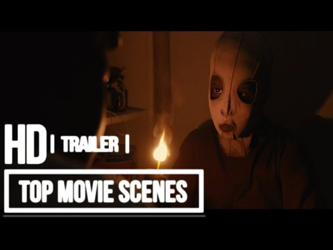 us-2019-|-what's-behind-the-mask-|-top-movie-scene