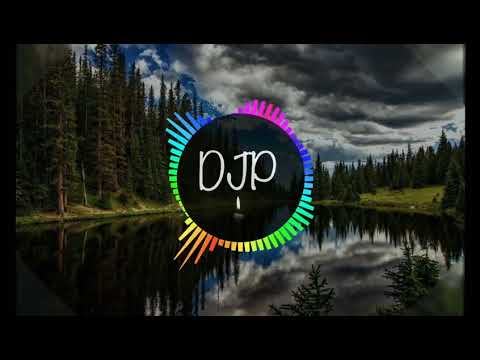 Mima Gana Remix    DJP    Bass Boosted HD