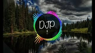 makima peruthanda anshala Gana Remix    DJP    Bass Boosted HD
