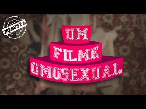 Trailer do filme Realidade Sexual
