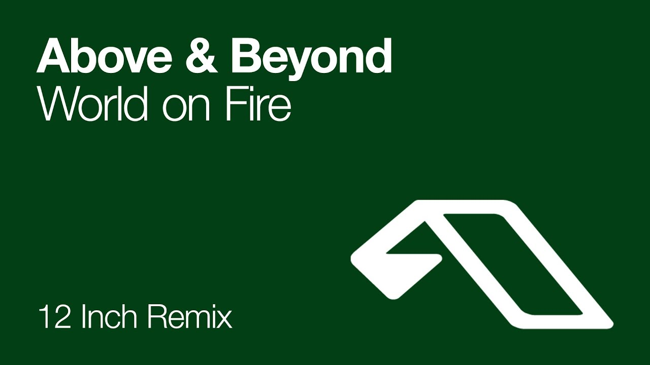 above-beyond-world-on-fire-12-inch-remix-above-beyond