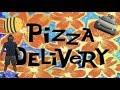 Pizza Delivery (Shot for Shot Remake)