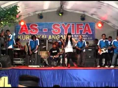 New As-Syifa.mp4