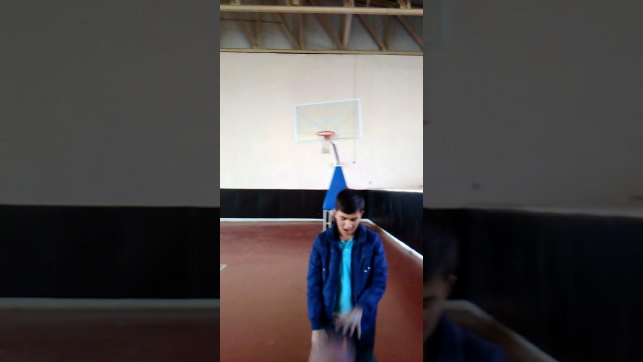 Basket fuck photo pity, that