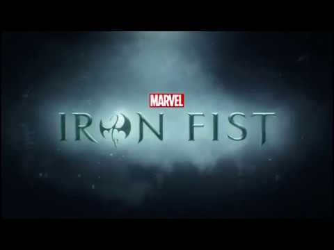 Marvel's Iron Fist Season 2 (2018) | 2019 Emmy Submission For Outstanding Stunt Coordination
