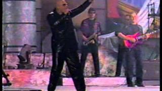 Calo - El Cubo (1996)
