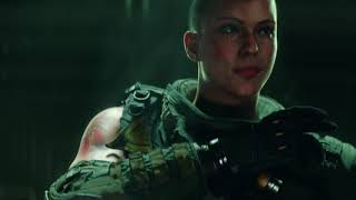 Call of Duty: Black Ops 4 - Specialist Trailer