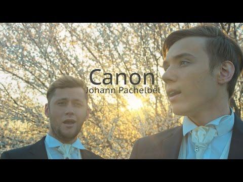 2x2 Radio - Canon (Johann Pachelbel cover )