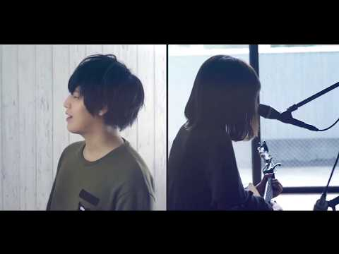 Uchiage Hanabi / DAOKO × Kenshi Yonezu (Covered By KOBASOLO & Harutya & Ryo Irai) ( 1 Hour )